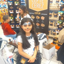 Carrefour 23.04.2016